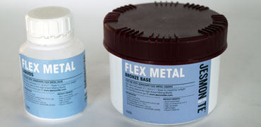 Glassfibre And Resin Supplies Amp Training Ireland