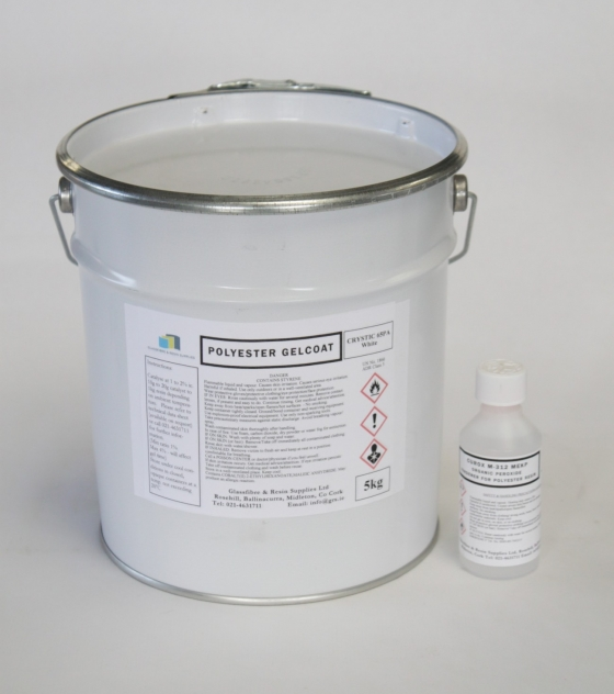 GRS_PGelcoat_Clear_5kg