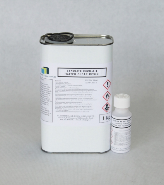 GRS_Resin_WaterClear_1kg