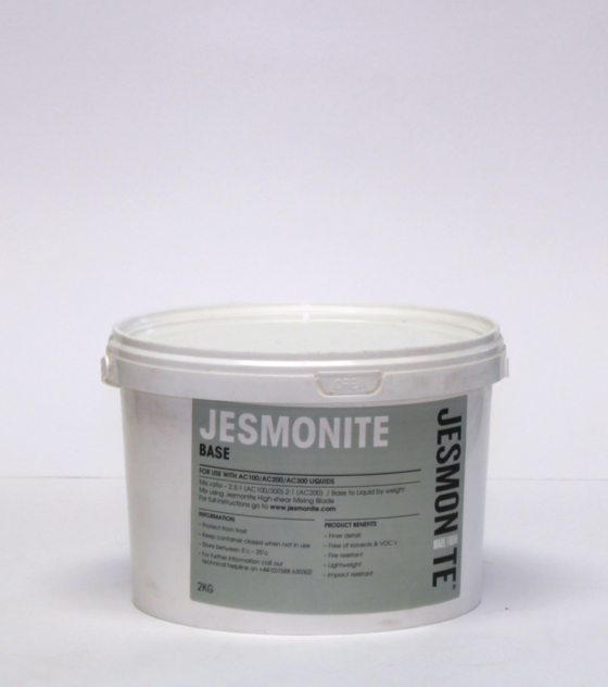 jesmonite_base