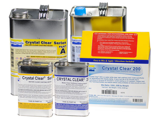 crystal-clear-200-combo-533×400